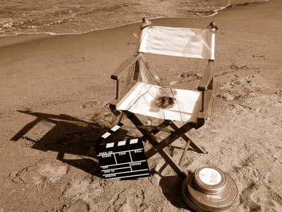 Location-per-riprese-cinematografiche-e-spot